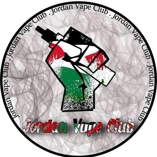 Jordan Vape Club, Jordan, Amman, Amman   UsedVape com