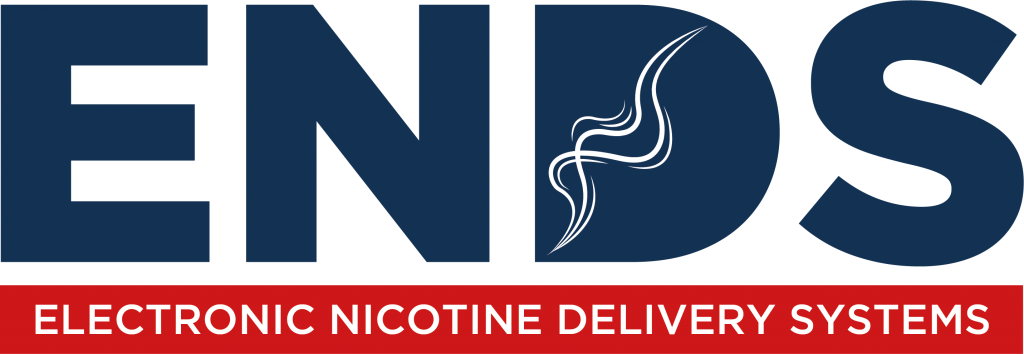 Image Result For Who Electronic Nicotine Delivery Systems