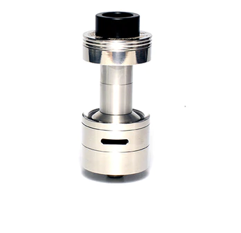The Modfather 25mm RTA