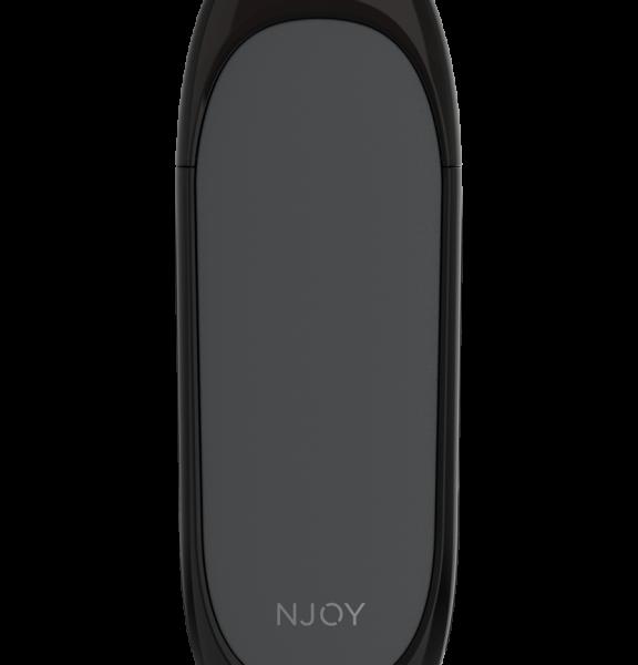 Njoy Ace Pod Device , United States | UsedVape com