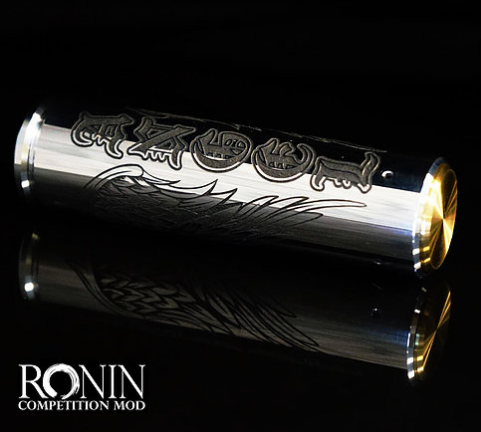 Ronin Mods Angel Limited Edition