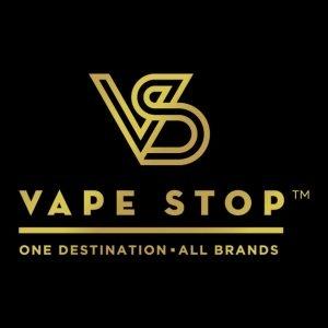 Vape Stop