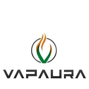 Vapaura