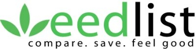 Weed List | Buy Weed Online Canada