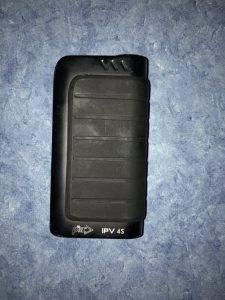 Vape Mod Box IPV4S 120w