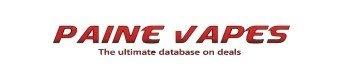 Paine Vapes