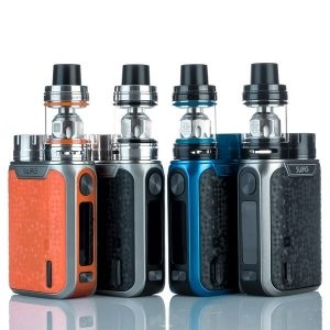 Vaporesso Swag Kit India