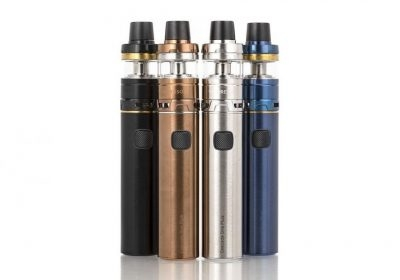 Vaporesso Cascade One Plus Vape Pen Kit