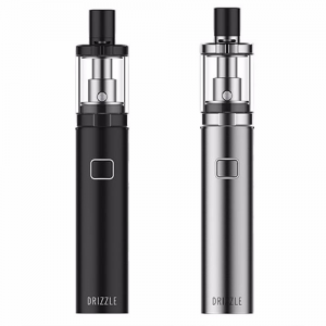 Vaporesso Drizzle Vape Pen Kit India