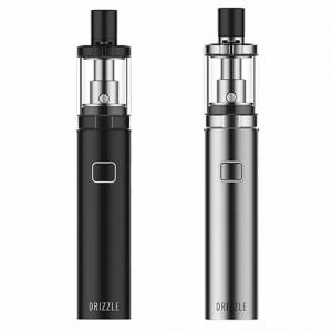 Vaporesso Drizzle Vape Pen Kit India