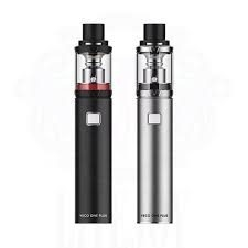Vaporesso Veco One Plus Vape Pen Kit India