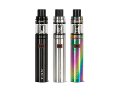 Smok Stick X8 Vape Pen Kit