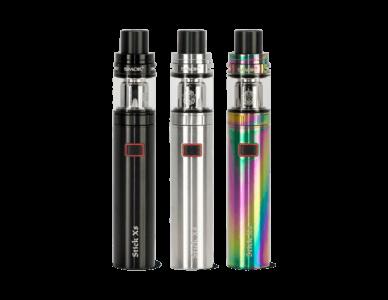 Smok Stick X8 Vape Pen Kit