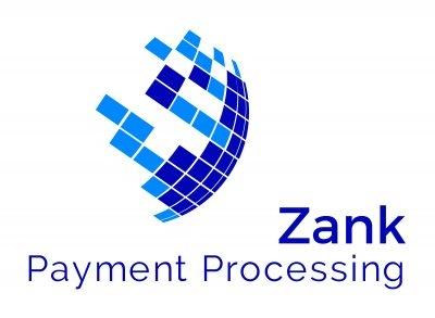 Zank Payment Processing Inc.