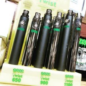 Order Vaporizers at Wholesale Prices
