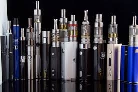 Biggest Sale on the ECig-City store only at reecoupons