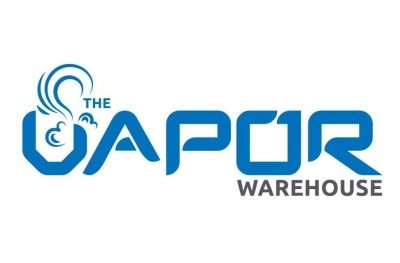 The Vapor Warehouse NZ - www.vaporwarehouse.co.nz