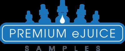 Premium EJuice Samples