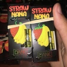 BUY DIABLO OG,STREW NANA,WAX +14022356282