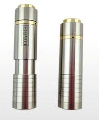 EHPro NZONIC Telescopic Mechanical Mod Clone