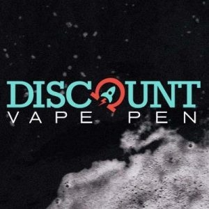 Cheap Vapes - Discount Vape Pen