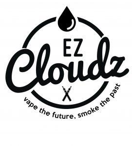 EZ Cloudz