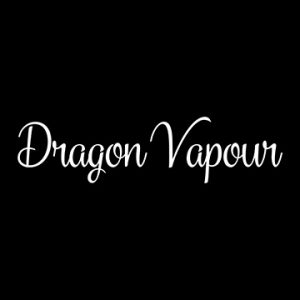 Dragon Vapour