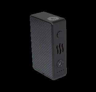 Steady Mobbin SM233 w/ batteries