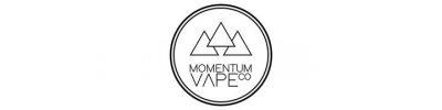 Momentum Vape Co Australia