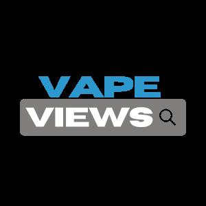 Vape Views