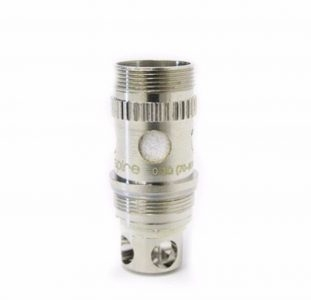 Aspire coils 4 pack