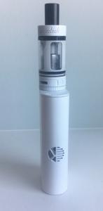 Kangertech subbox mini starter kit
