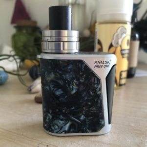 Smok Priv one for Sale