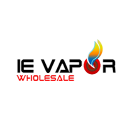 IE Vapor Inc