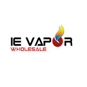 IE Vapor Inc