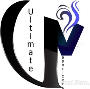 Ultimate Vaporizers Reviews