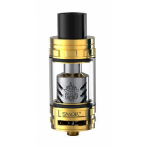 TFV8 CLOUDBEAST GOLD
