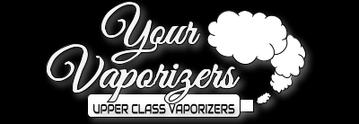 yourvaporizers