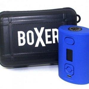 SXK Boxer 200w