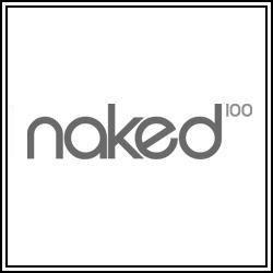 Naked Vape Juice Review