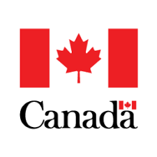 Canada Could Finally Be Seeing The Light About Vaping!