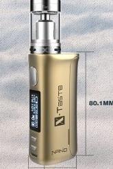 X-Taste NANO 90W Kit