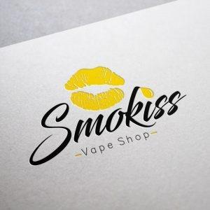 Smokiss Vape shop