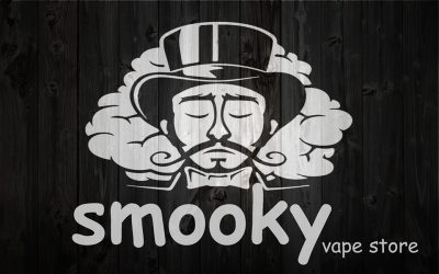 Smooky Vape Store Sousse
