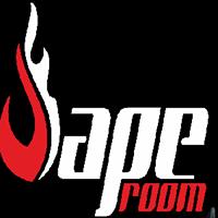 Vape room