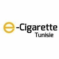 E-cigarette Tunisia