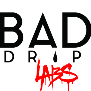 An In-Depth Look: Bad Drip Labs