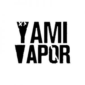 An In Depth Look - Yami Vapor