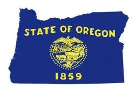 Oregon Introduces Its New E-Liquid Packaging Laws