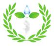E liquid Health